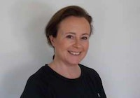 Somer Pilates - Profile picture