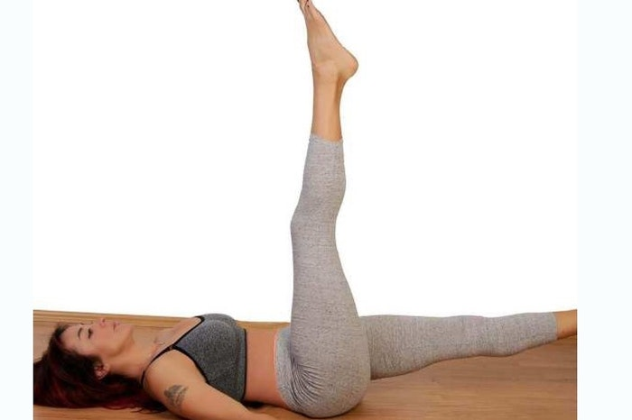 Pilates For Christmas Time At 21st Dec